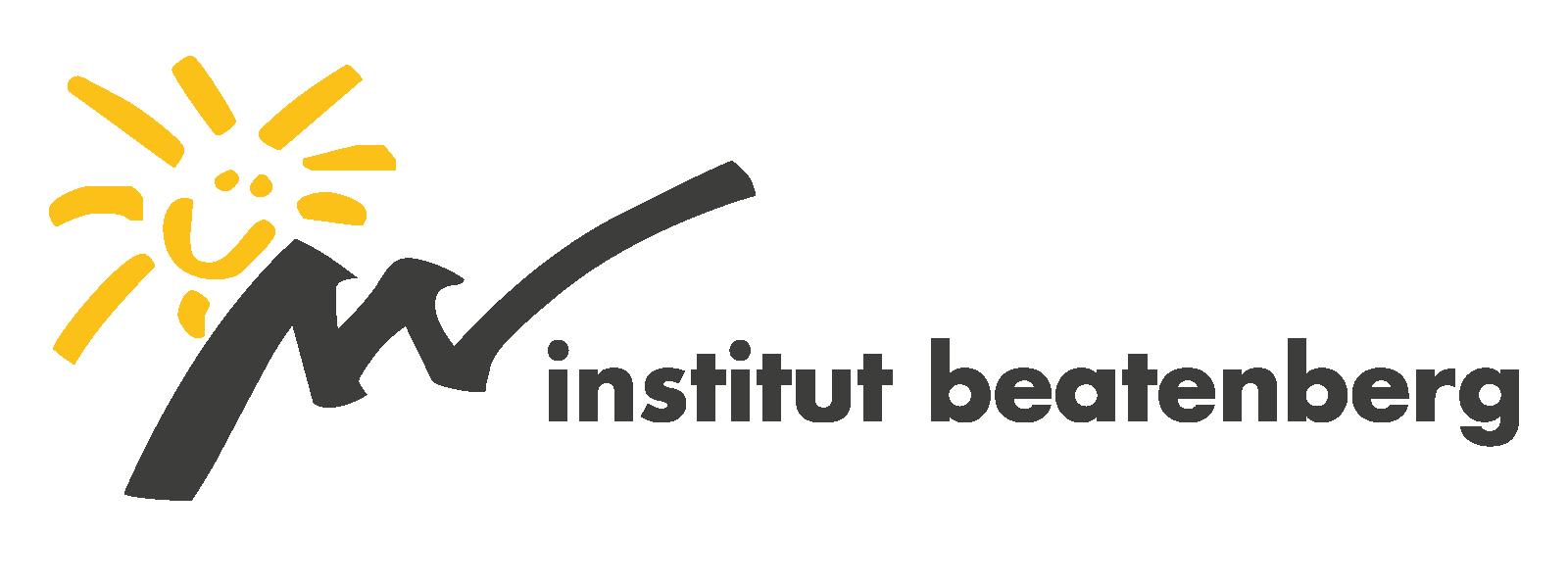 Institut Beatenberg